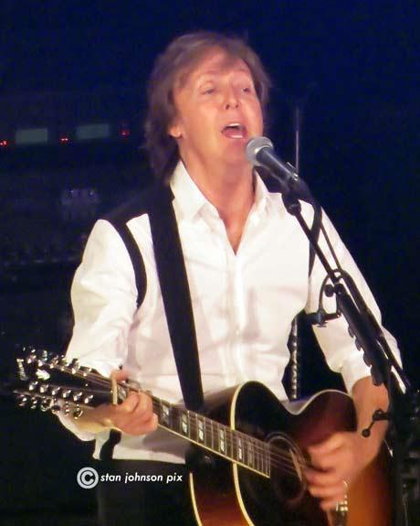 McCartney-08-7-5-14-SJP-nt