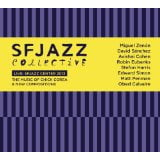 SF Jazz Collective: Live at SF Jazz 2013