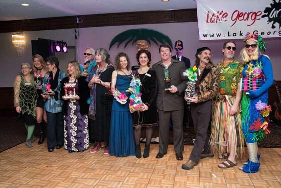 BVAP2014-winners