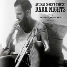 Avishai Cohen's Triveni: Dark Nights