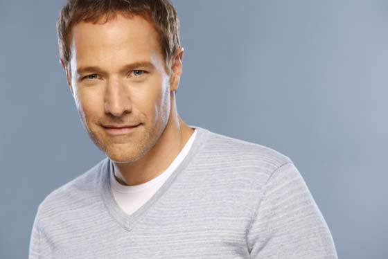 Jim Brickman, appearing at the Troy Music Hall.