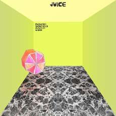 Medeski Scofield Martin & Wood: Juice