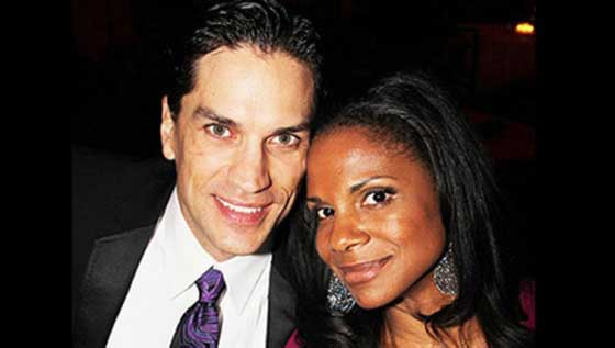 Six-time Tony Award-winner Audra McDonald and Tony Award-nominee Will Swenson will co-star in O'Neill's A Moon for the Misbegotten.