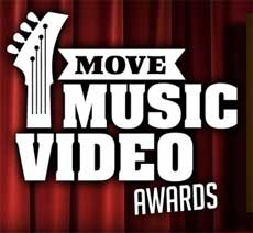 Move Music Video Awards
