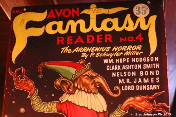 Avon-Fantasy-cover_Stan-Johnson-NT