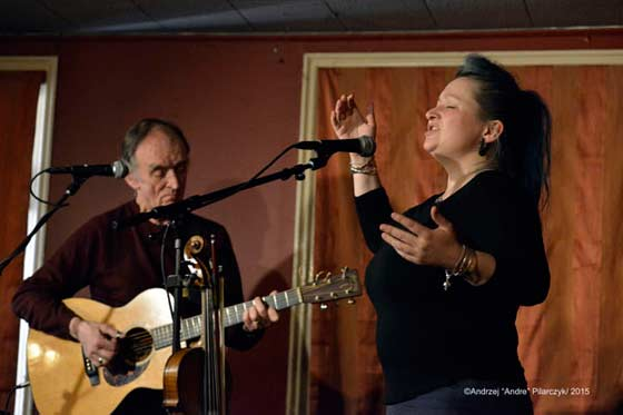 Martin-and-Eliza-Carthy1-