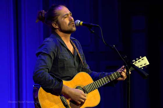 citizenCope1