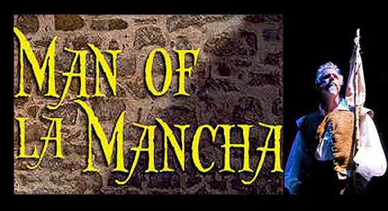 bosmanlamancha