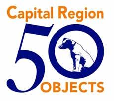 CapitalRegion50