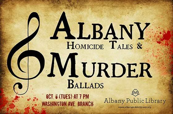 murderballads.pg