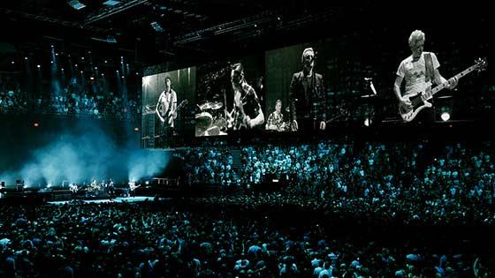 concert-footage