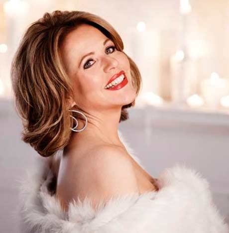 Renee Fleming (credit: Timothy White)