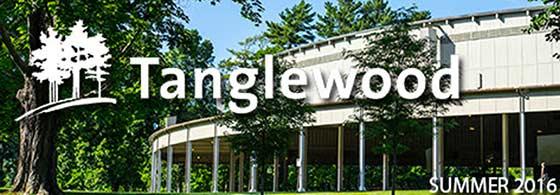 tanglewood2016