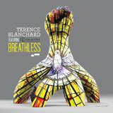Blanchard Breathless