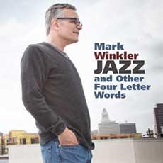 MarkWinkler