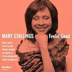 MaryStallings