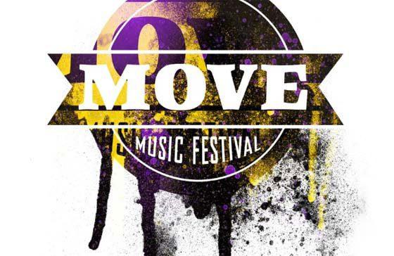 MoveMusicFestival