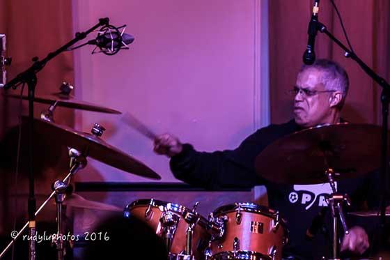 Richie Morales
