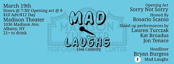 mad-laughs