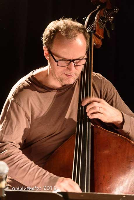 Hans Glawishnig