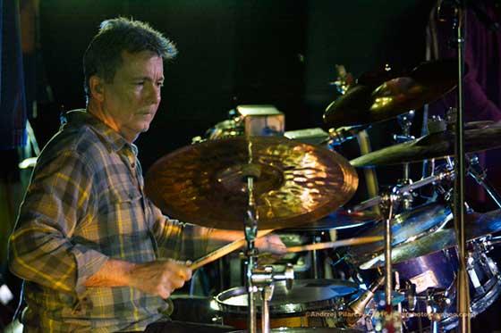 Joe Morizio