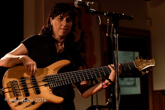 Ilaria Lantieri