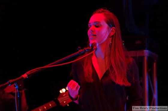 Jocelyn Arndt