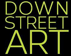 downstreet1