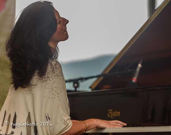 Amira Figorova
