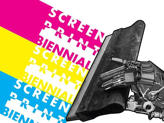 screenprintingbiennial