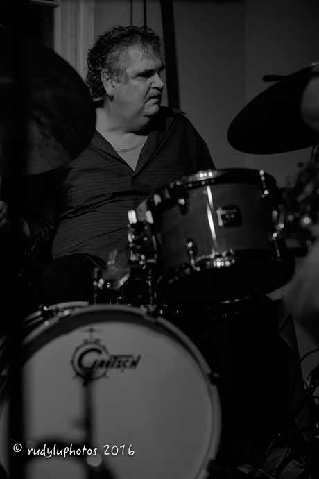 Cliff Brucker