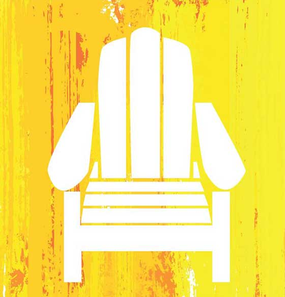 Have A Seat @ LARAC