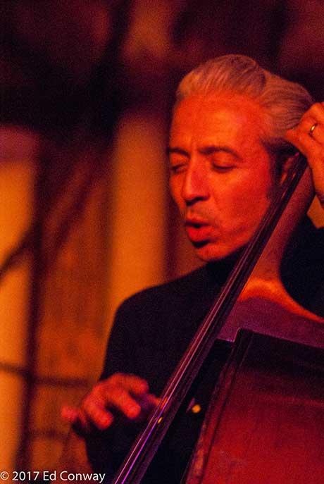 Jimmy Sutton