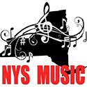 NYS Music – Generic