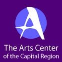 Arts Center of the Capital Region – Generic