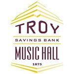 150×150 – Troy Music Hall